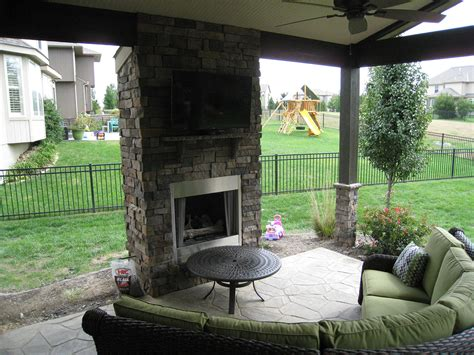 Outdoor Fireplaces In Kansas City, Overland Park, Olathe Country Kitchen Cabinet Ideas Storage For Small Apartment Kitchens Malibu Modern Showroom Pink Accessories Pull Out On A Budget Cabinets Organizers