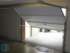 Probleme Fermeture Porte De Garage Basculante : portes de garage h rmann paris yvelines et les hauts de seine 92 ~ Maxctalentgroup.com Avis de Voitures