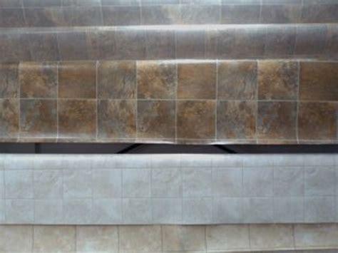 vinyl flooring sale vinyl click flooring quot sale quot toronto vinyl plank sheet clearance