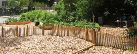 Der Garten Ischtar Gold by Das Gold Der Erde De Osthang Projekt Darmstadt Der
