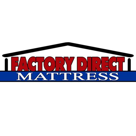 factory direct mattress factory direct mattress at 47065 271st st sioux falls sd