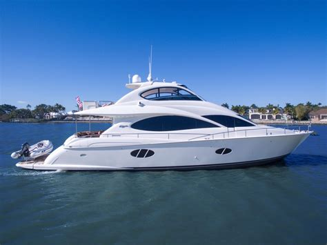 Yacht Boat Rental by Luxury Boat Yacht Charters In Miami Fort Lauderdale