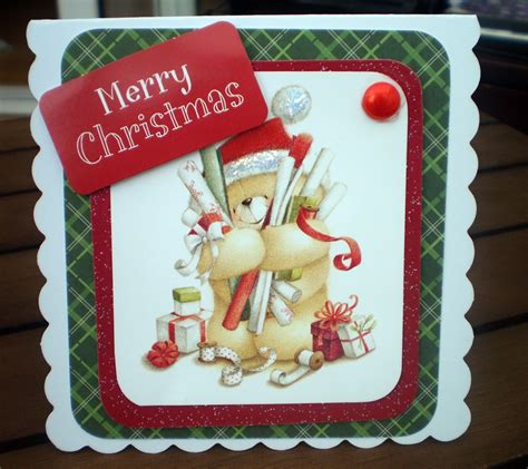 online christmas card how to make a christmas card online christmas cards ideas