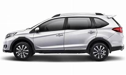 Honda Br Indonesia Facelift Launched Version Pakwheels