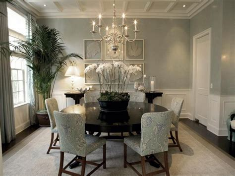 Revere Pewter Dining Room Best Dining Room Colors Dining