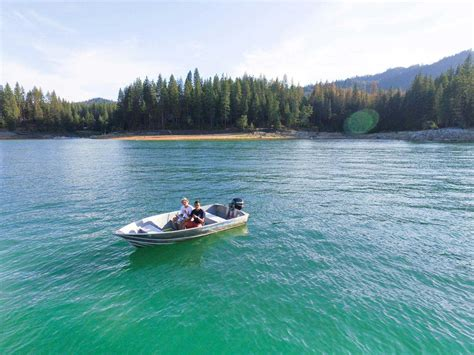 Fishing Boat Rentals Fox Lake by Car Rental Coupons That Work Upcomingcarshq