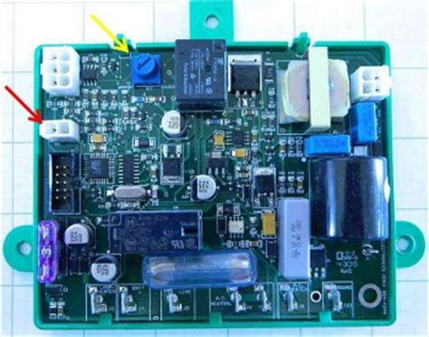 dometic thermistor dometic thermostat dometic  cooling dometic repair