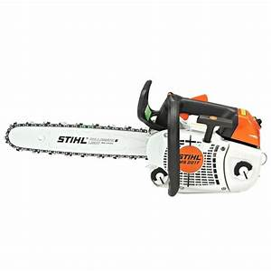 Stihl Ms 310 Parts Diagram