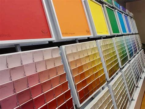 5 house paint color matching tips from the pros 3rd s painting