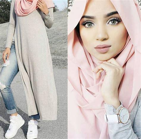 pinned  mrsrawabdeh hijab style kopft