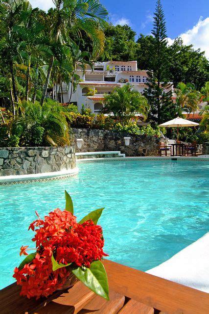 16 Best Images About St Lucia On Pinterest Saint Lucia