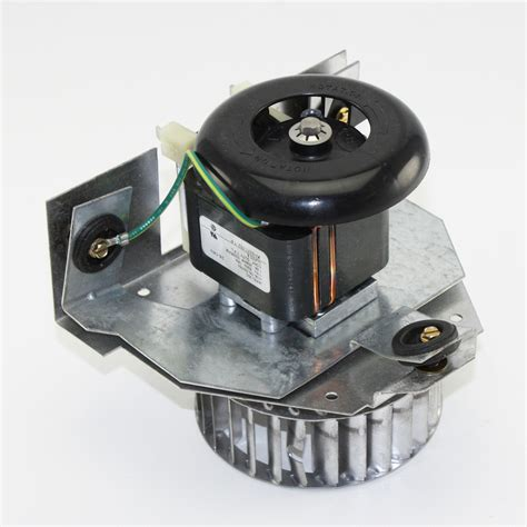 carrier inducer fan motor genuine oem carrier 310371 752 inducer fan motor fits