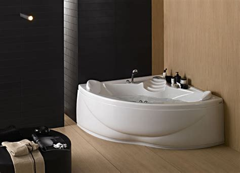 vasche da bagno rettangolari vasche da bagno rettangolari e angolari con idromassaggio