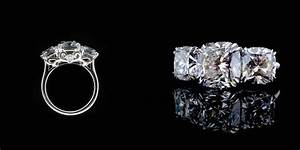 the ryder diamonds engagement ring experience with With wedding ring experience