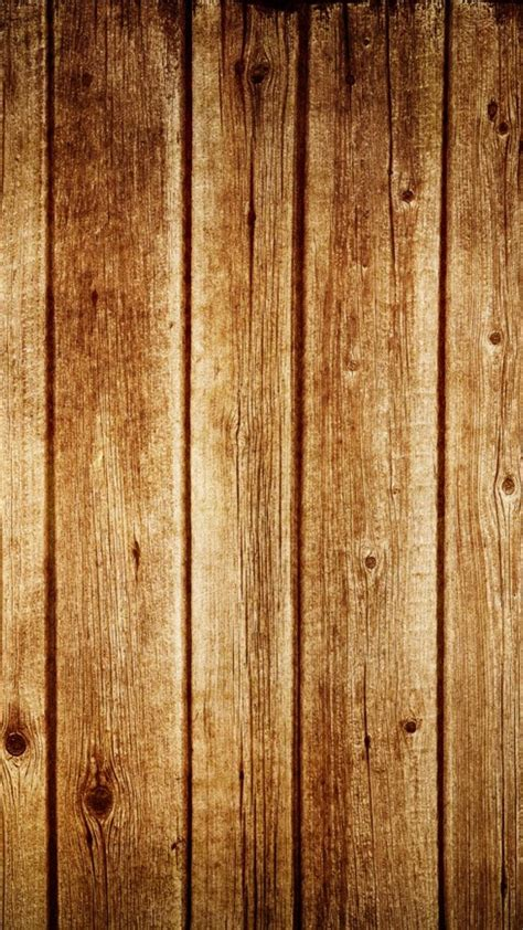 wood iphone 4 4s 5 5s iphone 6 wood wallpaper wallpapersafari