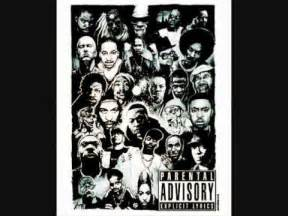 › top hip hop tracks 2016. Top 100 Hip Hop Songs of All Time (100-75) - YouTube