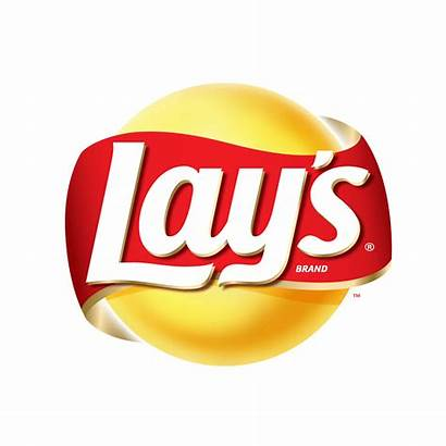 Brand Lay Lays Logos Beverage Chips Entries
