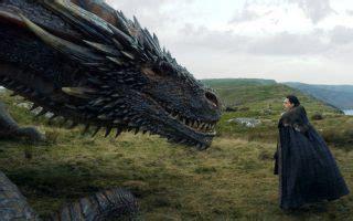 game  thrones dragons wallpaper  desktop