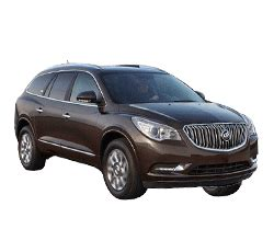 buick encore prices msrp invoice holdback