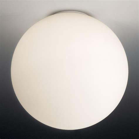 Artemide Dioscuri 25 Wall/Ceiling Lamp by Michele De