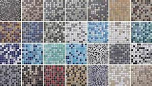 Fliesen Außenbereich Kaufen : mosaik mix mosaikmischungen keramik glas mosaik fliesen preis kaufen potsdam berlin brandenburg ~ Markanthonyermac.com Haus und Dekorationen
