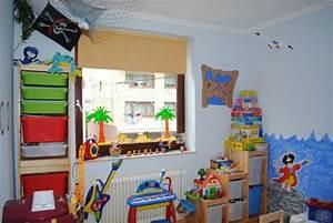 Piraten Deko Kinderzimmer : kinderzimmer pirat deko stroyreestr ~ Frokenaadalensverden.com Haus und Dekorationen