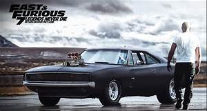 fast and furious 7 dodge charger   Cars & Motorcycles ...