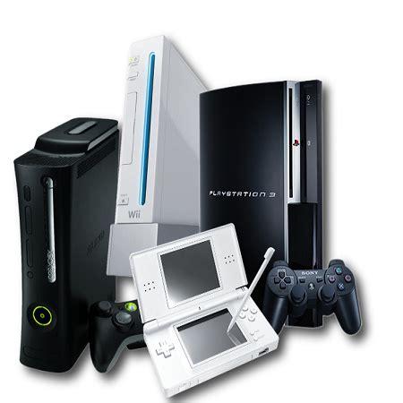 console videogiochi quanto costano le console di videogiochi bitmat