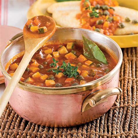 cuisine toscane sauce toscane pour poisson recettes cuisine et nutrition pratico pratique