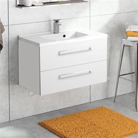 meuble bas cuisine 40 cm profondeur awesome meuble profondeur cm caisson de cuisine bas b