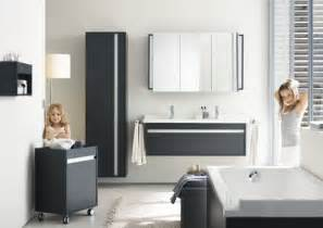 badezimmer duravit duravit bathroom series katho bathroom furniture from duravit