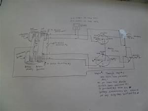 Block Diagram Parallel