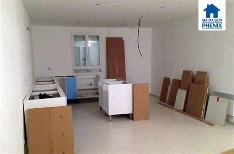 conception cuisine ikea ikea conception cuisine a domicile valdiz
