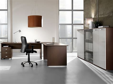 Office Desk by Italian Office Desk Vv Le5150 Office Desks Office
