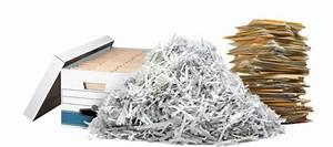 elk grove village electronics document shredding scarce With document shredding evanston il