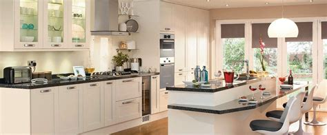 le chene cuisine vesinay blanche houdan cuisines