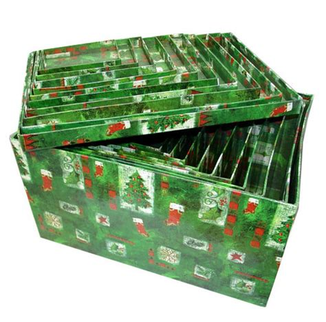 christmas nesting boxes gifts ideas for him her for