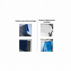Liner Piscine Hors Sol Ronde : liner piscine ronde uni bleu gre liner piscine hors sol ~ Dailycaller-alerts.com Idées de Décoration