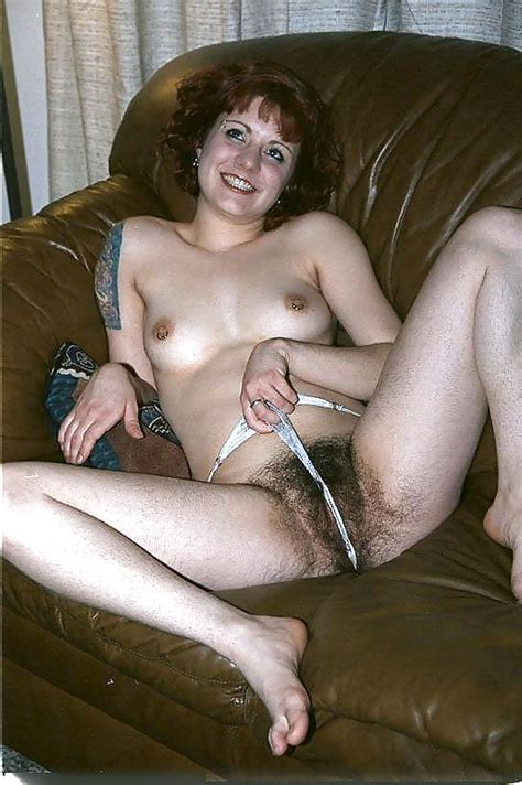 Beti Hot Milf With Very Hairy Cunt Pics XHamster