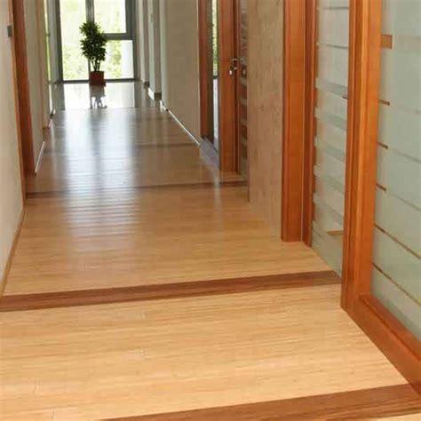 Alternative Zu Holz Bambusparkett by 2 Schicht Bambusparkett Combam F 252 R Fussboden Heizung Kaufen