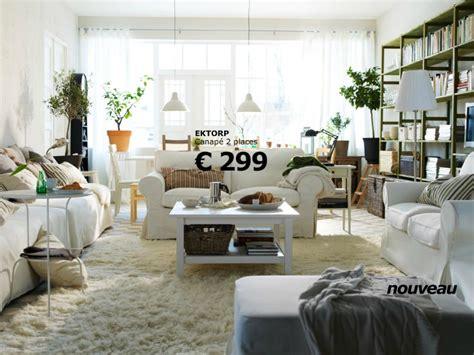 tapis de bureau ikea tapis de chez ikea photo 9 10 ce qu 39 il a l 39 air doux et