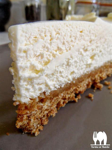 cuisiner sans cuisson cheesecake sans cuisson de oliver paperblog