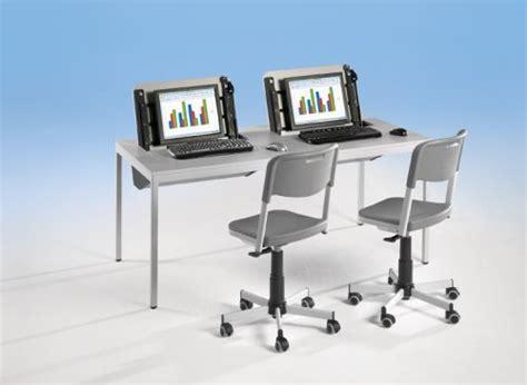 Computertisch  Möbel Einebinsenweisheit