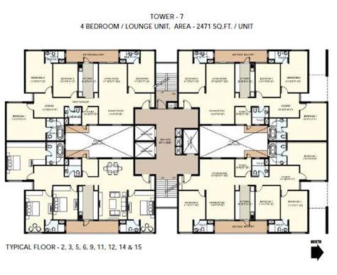luxury cheap  unit apartment plans  remodel
