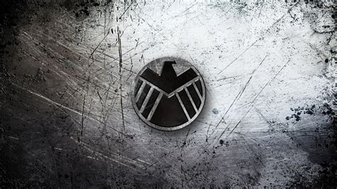 Agents Of S.h.i.e.l.d. Wallpapers High Resolution And Quality Download