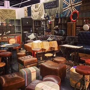 Ehrfrchtig Vintage Mbel Kln Innerhalb Der Neue Showroom
