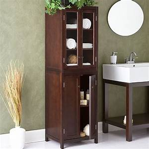 Bathroom, Cabinet, Storage, Ideas