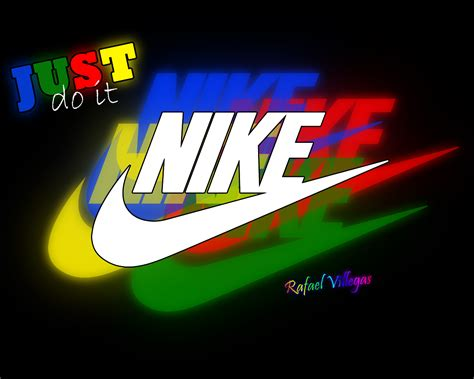 Looking for the best cool nike logo wallpapers? Nike Logo Wallpaper (28 Wallpapers) - Adorable Wallpapers