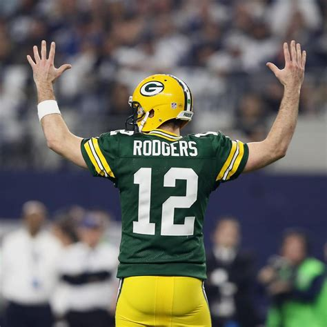 packers  cowboys steelers  chiefs divisional