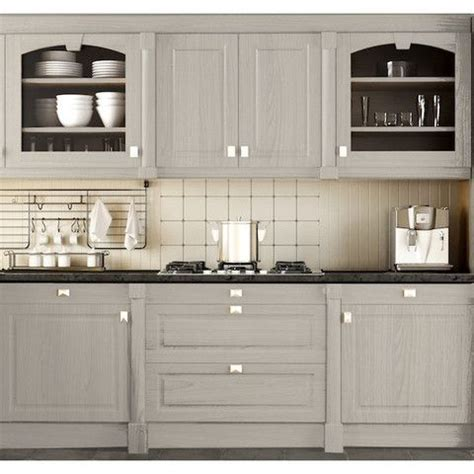 Nuvo Cabinet Paint Driftwood by 17 Best Images About Products On Diy